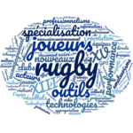 Technologie & Performance dans le rugby professionnel en France # 2
