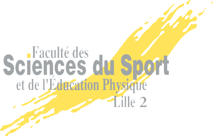 lille formation sport