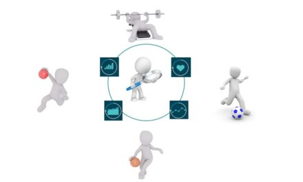 A Sport Scientist : What and Why ?